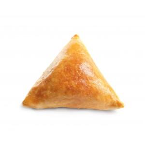 Triangle amande