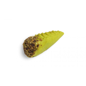 Cornet Pistache